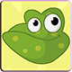 Clever Frog - HTML5 Game - CodeCanyon Item for Sale