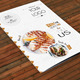 Restaurant Food Vol 15 - GraphicRiver Item for Sale