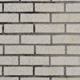 Dirty White Brick Wall - GraphicRiver Item for Sale