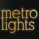 Metro Lights Nulled