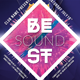 Sound - GraphicRiver Item for Sale