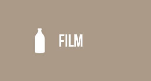 Premiumilk Film