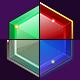 Multicoloured Shiny Gemstone Set - GraphicRiver Item for Sale