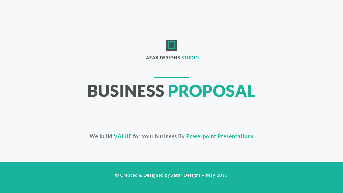 business plan presentation tips