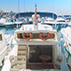 Marina Yachts - VideoHive Item for Sale