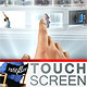 Download Touch Screens from VideHive