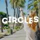 Circles Logo Reveal - VideoHive Item for Sale