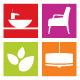 Furnitures Logo
