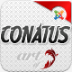 Conatus Responsive MultiPurpose Joomla Template Nulled