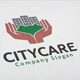 City Care Logo - GraphicRiver Item for Sale