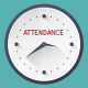 Employee Clock Attendance V 1.0 - CodeCanyon Item for Sale