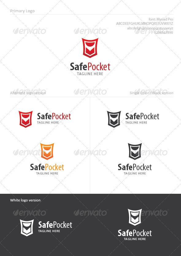 SafePocket