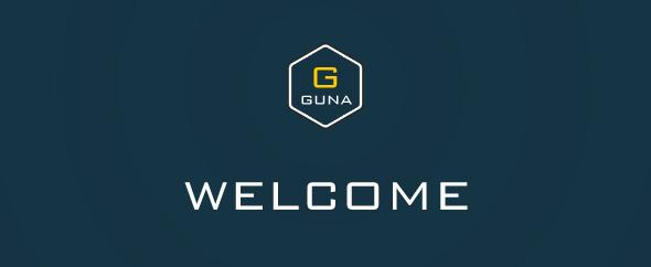 Welcome%20gunathilaka