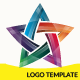 Associate Logo - GraphicRiver Item for Sale