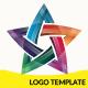 Associate Logo - GraphicRiver Item for Sale