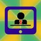 News Application - GraphicRiver Item for Sale