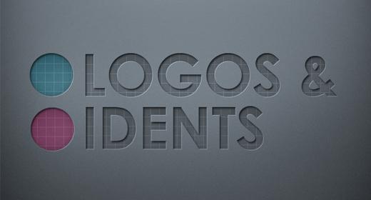 Corporate Logos & Idents