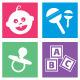 Baby Stuff Logo