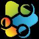 Share Play Logo - GraphicRiver Item for Sale