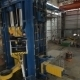 Two Workers On The Lift In Factory - VideoHive Item for Sale
