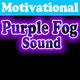 Inspirational Pack - AudioJungle Item for Sale