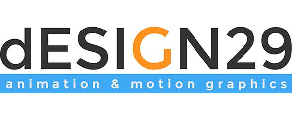 Design29 logo 590x242