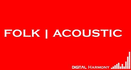 FOLK | ACOUSTIC MUSIC