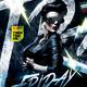 Friday Trance Flyer Template V2 - GraphicRiver Item for Sale