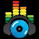 Music World Logo - GraphicRiver Item for Sale