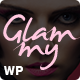 Glammy - eCommerce WordPress Theme - ThemeForest Item for Sale