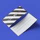 DL Flyer Mock-up - GraphicRiver Item for Sale