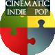 Cinematic Indie Pop