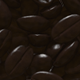 Rain Coffee Beans Transition - VideoHive Item for Sale