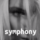 Symphony - Clean Photography & Portfolio Theme Nulled