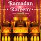 Ramadan Kareem Openers - VideoHive Item for Sale