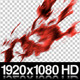 Paint/Liquid/Blood in Air Slow Motion 10 Videos - VideoHive Item for Sale