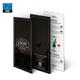 Luxury Bar&Lounge Menu Volume 2 - GraphicRiver Item for Sale