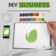 My Business - VideoHive Item for Sale