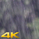 Rain 2 - VideoHive Item for Sale
