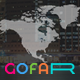 Gofar - Multipurpose Travel Booking Template Nulled
