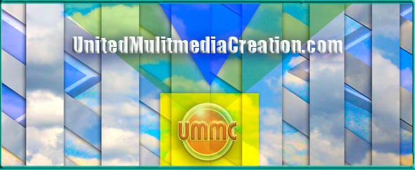 Unitedmmc logo