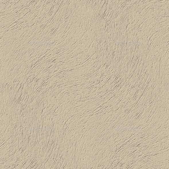 wall stucco texture 1