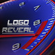 Auto Moto Sport Logo Reveal - VideoHive Item for Sale