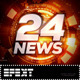 Ultimate Broadcast News Pack 2 - VideoHive Item for Sale