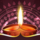 Diwali Background - GraphicRiver Item for Sale