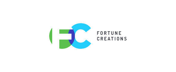 Fortune creations preview