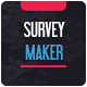 Survey Maker - Form Generator