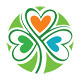 Shamrock - GraphicRiver Item for Sale