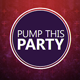 Pump This Party // Opener - VideoHive Item for Sale