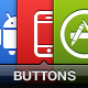 App Download Buttons - GraphicRiver Item for Sale